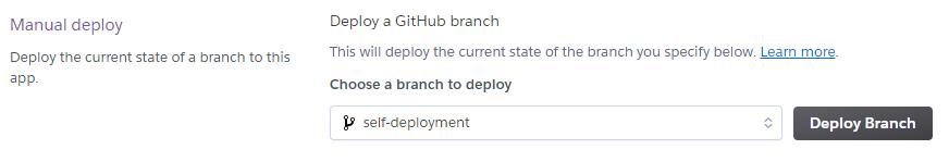 https://deepfake-discord-bot-permanent.s3.amazonaws.com/manual_deploy.PNG